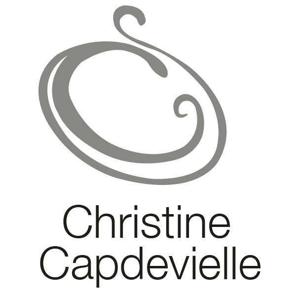 Christine Capdevielle